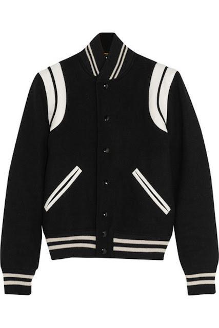 Bomber Jacket Love ... - Josephina Collection